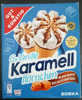 Vanille-Karamell-Hörnchen - Product