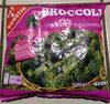 Broccoli - Prodotto