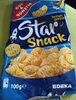 Star Snack - Prodotto