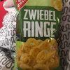 Zwiebel Ringe - Product