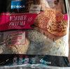 Körner Vielfalt - Produkt
