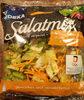 Salatmix - Prodotto