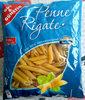 Nudeln Penne Rigate - Produkt
