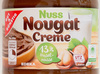 Nuss Nougat Creme - Produit