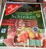 Schwarzwalder schinken - Produkt