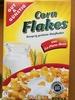 Corn Flakes - Produkt