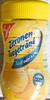 Zitronen Teegetränk - Product