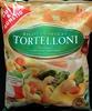 Tortelloni Ricotta-Spinat - Produkt