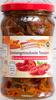Sonnengetrocknete Tomaten in würziger Knoblauch-Kräutermarinade - Product