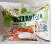 Mozzarella mild & cremig - Product