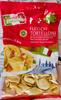 Fleisch Tortellini - Produkt