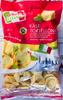 Käse Tortellini - Produkt