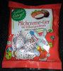 Milchcreme-Eier (Erdbeer) - Prodotto