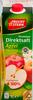 Premium Direktsaft Apfel naturtrüb - Produkt