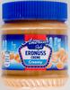 Erdnuss Creme Creamy - Product