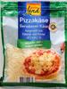 Pizzakäse - Produkt