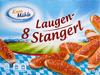 8 Laugen-Stangerl - Produkt