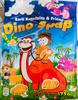 Dino-Spaß - Produkt