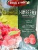 Himbeeren - Produkt