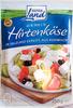 Hirtenkäse - Product