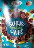 Schoko Chips - Produkt