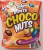 Bunte Choco Nuts - Produkt
