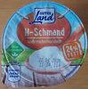 H-Schmand - Produkt