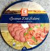 Gourmet Edel-Salami - Product