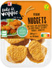 K-take it veggie Vegane Nuggets - Prodotto