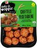K-take it veggie Vegan Balls - Produkt