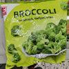 TK Broccoli - Produkt