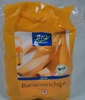 Bananenchips - Product
