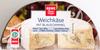 Weichkäse mit Blauschimmel - Product