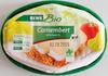 Camembert 60% Fett i. Tr. - Produkt