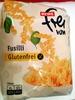 Fusili glutenfrei - Produkt