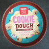 Eis Cookie Dough - Product