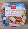 Thunfisch Salat American - Prodotto