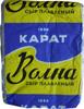 Сыр плавленый «Волна» - Product