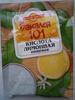 Кислота лимонная пищевая «Бакалея 101» - Prodotto