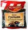 Драже Грильяж в шоколадной глазури - Produit