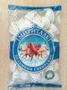 Пельмени «Сибирские» - Product