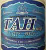 Тан-нор - Product
