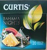 Bahama Nights - Продукт