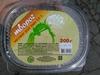Творог массовая доля жира 9,0% - Product