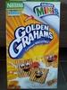 Golden Grahams / Golden Minis - Produit