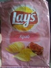 Lay's Краб - Product