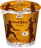Jogurts Grieķu Amfora, bez piedevām - Product