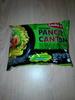 Pancit Canton - Product