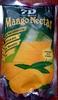 Mango Nectar - Product
