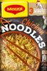 Chicken noodles - Продукт
